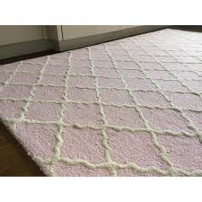 pottery barn kids rugs style