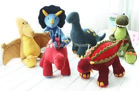 Free Stuffed Animal Patterns