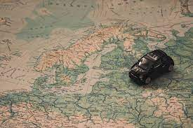 John Hinkson Dan Cummins Chevrolet Buick Paris Kentucky In 2020 Travel Facts Car Hire Summer Travel Destinations