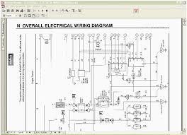eninrude omc part 586457 19 kx fuse box old evinrude parts Quadratec 92123 6011 Wiring Diagram john deere lt150 wiring diagram john deere lt155 fuse location eninrude omc part 586457 19 kx