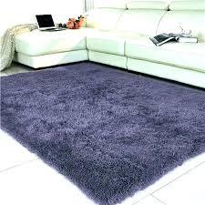 cotton throw rugs washable machine area s kitchen