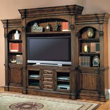 classic entertainment center for  inch flat screen tv with
