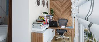 home office remodel. Cool Small Home Office Ideas, Remodel And Decor