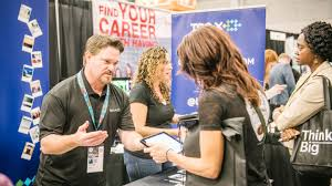 job market conference festivals job market