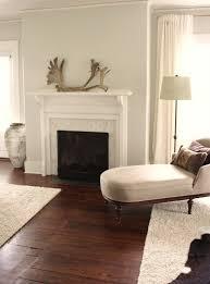 Dove White Kitchen Cabinets Cbid Home Decor And Design Lighten Up