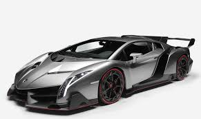 lamborghini veneno black and orange. the inside too features innovative lamborghinipatented materials such as forged composite and carbonskin 2013 lamborghini veneno black orange