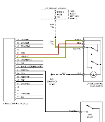 miata wiring diagram wiring diagram collection koreasee com 94 miata radio wiring diagram miata wiring diagram 1996 m edition nb comboswitch installation 1991 1990 1994 1993 1999 2004 94 Miata Radio Wiring Diagram