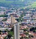 imagem de Santo Antônio da Platina Paraná n-4
