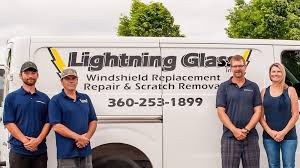 lightning glass auto glass services 13023 ne hwy 99 vancouver wa phone number yelp
