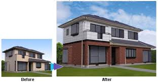 Small Picture Philippine wall panels insulation
