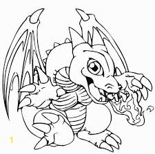 Baby Dragon Coloring Pages Cute Dragon Coloring Pages Lovely 35 Free