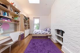 talia floor bedjpg casa kids nursery furniture