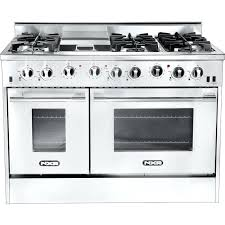 wolf gas range 36. Wolf Gas Rangetop With Griddle Kitchenaid 36 Cooktop Range S