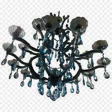 Kronleuchter Licht Murano Glas Tisch Moderne Kronleuchter