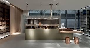 Modèle De Cuisine Moderne Une Panoplie Didées Inspirantes