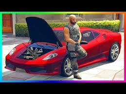gta 5 new car releasenice GTA ONLINE NEW SUPER CARS ARRIVING GTA 5 GUNRUNNING MILITARY