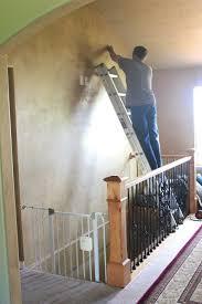decorationastounding staircase lighting design ideas. fancy home appliances using ladder for stairwell decoration design ideas astounding accessories to paint decorationastounding staircase lighting e