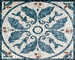mosaic tile designs. Mosaic Tile Designs Interior Medium Size Design . I