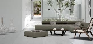 design your room 3d online free. architouch 3d for ipad design your home plan youtube inspiring room online free i