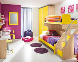 Beautiful Houses Interior Bedrooms With Inspiration Hd Images - House of bedrooms for kids