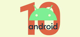 Android 10 Changelog 60 New Features You Should Know About