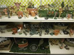 collection garden furniture accessories pictures. miniature garden accessories uk collection furniture pictures o