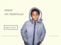 Little Boy Chic Boutique Appaman Hatley Fore Kickee