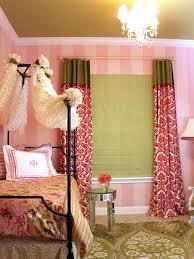 Paris Decor For Bedroom Paris Paris Decor Throughout Brilliant Parisian Style Bedroom