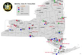 Of And Department Nys Supervision Community Corrections