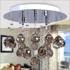 how much does it cost to have light fixtures installed