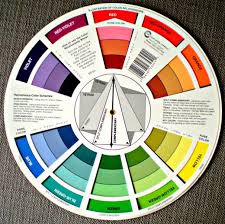 Paint Color Moods Chart Mood Color Chart Perfect Room Color Mood Chart Incredible