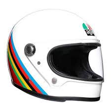 Agv X3000 Helmet Gloria