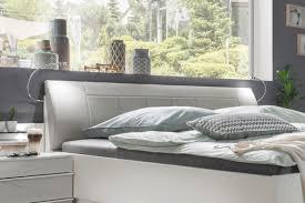 Kleine Schlafzimmer Gemütlich Einrichten