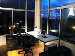 Home Offices Designs Enchanting Zen Decorating Ideas For Office Home Decor Office Decorating Ideas