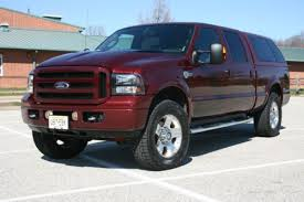 Ford F-250 for Sale / Page #46 of 171 / Find or Sell Used Cars ...