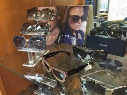eyewear s make up 62 of an optometrist s salary