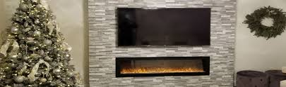 vancouver retailer of quality floor and wall s for interior and exterior s