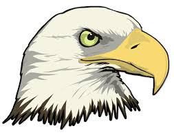 bald eagle template best photos of bald eagle head template cartoon bald eagle head