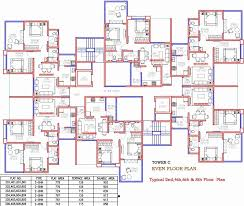 the office floor plan. Office Floor Plans Best Of Fice Building Lovely Plan For The L
