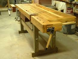 Garage Workbench Plans Free Ideas Bing Images For The Home