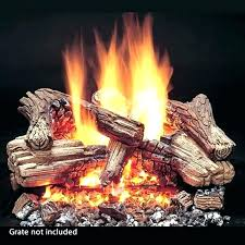 logs for gas fireplace luxury home depot gas fireplace logs and fireplace logs gas home depot