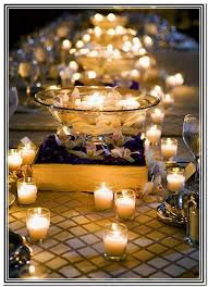 Ikea Floating Candles Uk