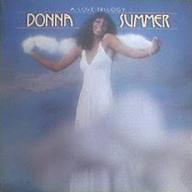 oclp 5004 a love trilogy donna summer 1976 2 76 21 try me i know we can make it try me i know we can make it intro prelude to love could it be