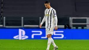 Bericht: Cristiano Ronaldo will Juventus verlassen - PSG und Real Madrid  als Abnehmer?