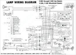f500 wiring diagram on wiring diagram f500 wiring diagram wiring diagram data aircraft wiring diagrams f500 wiring diagram
