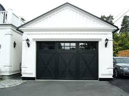 garage door colours ideas best front paint colors on