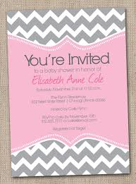 baby shower invitation templates microsoft word baby shower invitation templates microsoft word 1000 images about stunning printable ba shower