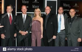 Jim Murren, Bobby Baldwin, Angela Lester, Bill Grounds, Bill McBeath Stock  Photo - Alamy