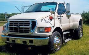 2003 ford f750 vehiclepad 2003 ford f750 fuse diagram ford similiar truck show ford f750 4x4 keywords