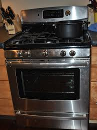 stove kenmore. call us anytime you need your kenmore stove, oven or range repaired! we work on both gas stove and electric ones. simply contact provide with the